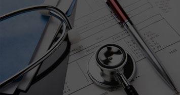 Medical Document Conversion