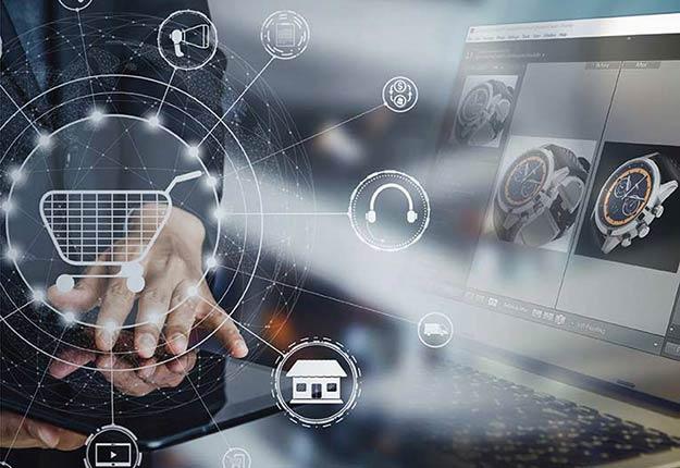Image enhancement for eCommerce portal drives higher customer engagement