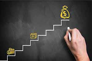 Chalk out your implementation plan