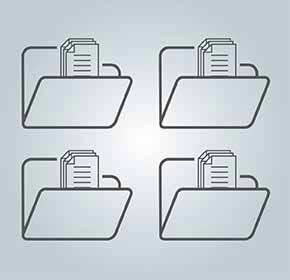 Classification of documents