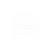 events research icon for mobile