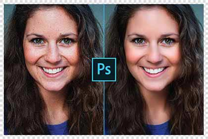 Photo Noise Removal