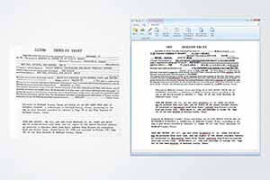 Program Bots to Assess and Reprocess New Document Types