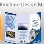 3 Risky Things that You Should Not Integrate in Your Brochure Design