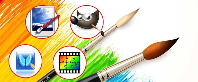 online photo image editing tools
