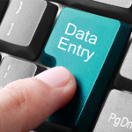How Offshore Data Entry Services Can Be Beneficial For Business?
