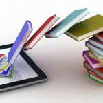Outsourcing Typesetting and Formatting Services for eBooks