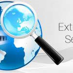 Data Extraction Services will Change the Face of Travel Industry…!!!