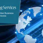 Web Scraping Services Imperative for Effective Business Decision Making Process…!!!
