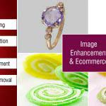 Image Enhancement and Ecommerce – Made For Each Other..!!