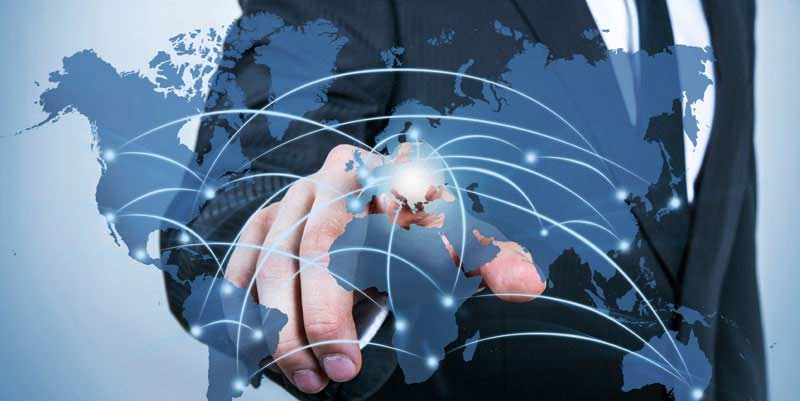 Turn Your Outsourcing Service Provider to an Innovative Business Partner
