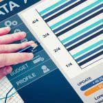 Data, The New Crude Oil