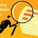 Your Customer Data has Hidden Value