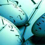 Data Driven Right Time Marketing
