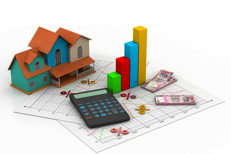 Trends & Impact on Real Estate Business Profitability