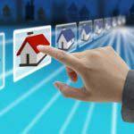 Real Estate Business Profitability