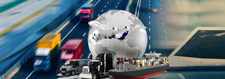 Logistics & BPO: A Win-Win Partnership