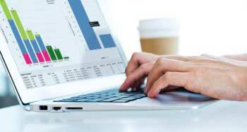 What is the Right Time to Outsource Data Management?