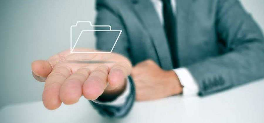 Adopting Document Management Solutions