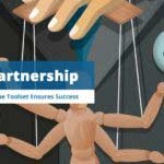 BPM Partnership; Mindset & Not the Toolset Ensures Success