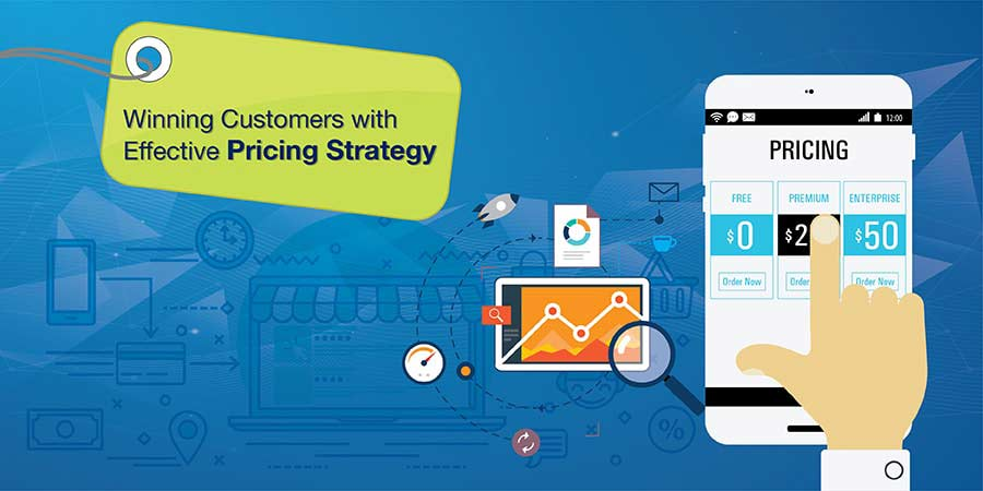 Perfecting Dynamic Pricing through Scraping for E-commerce