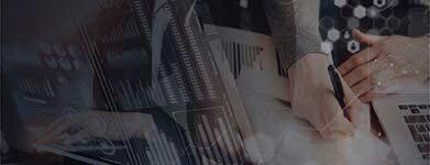 Data Verification for Financial Advisory Firm